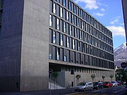 Ufficio Stranieri A Lugano : Servizio circondariale dello stato civile di locarno spop di
