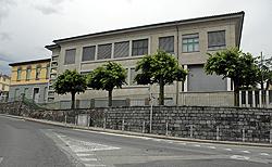 Ufficio Stranieri A Lugano : Servizio circondariale dello stato civile di lugano spop di