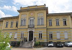 Ufficio Di Esecuzione Mendrisio : Ticino ufficio di esecuzione