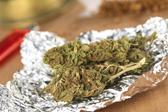 Marijuana ch