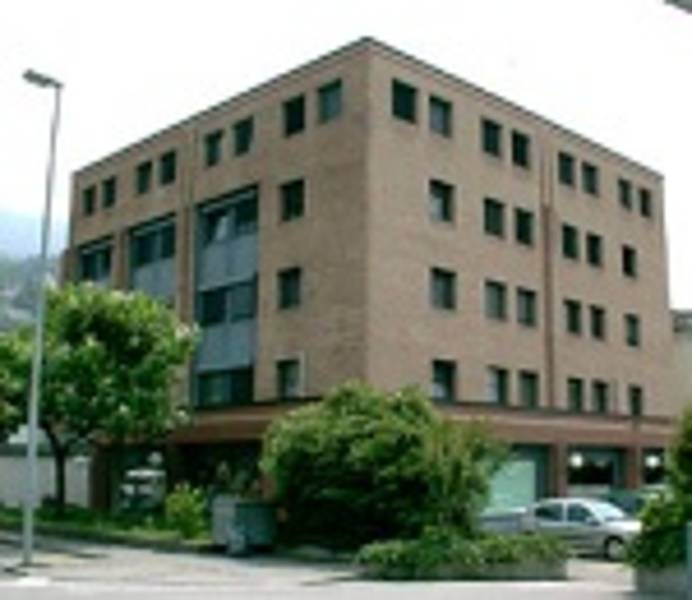 Uffici Fallimenti Uef Di Repubblica E Cantone Ticino