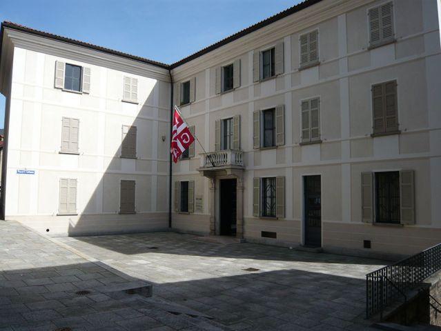 Ufficio Stranieri A Lugano : Dettaglio sala matrimonio spop di repubblica e cantone ticino